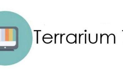 Terrarium TV logo