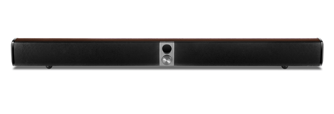 S50DB Soundbar from Edifier