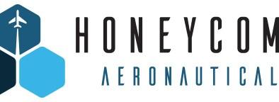 Honeycomb Aeronautical logo