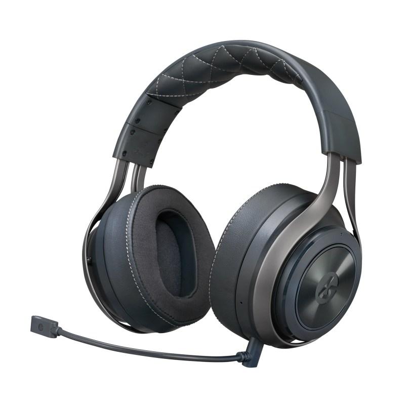 LucidSound LS41 gaming headset