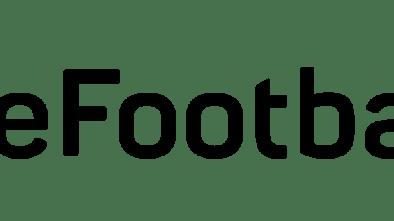 eFootball.Pro logo