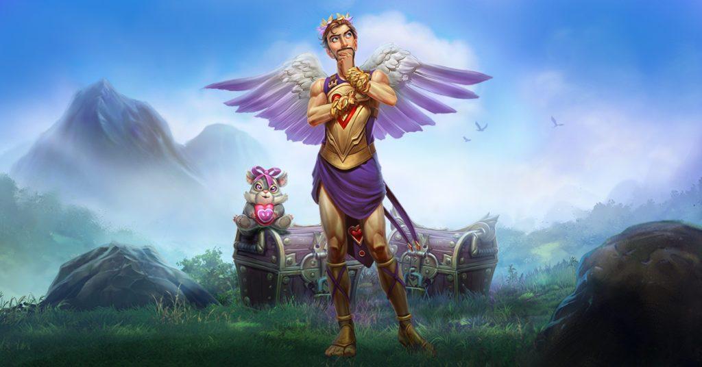 RuneScape Twitch Prime