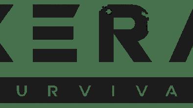 XERA: Survival logo