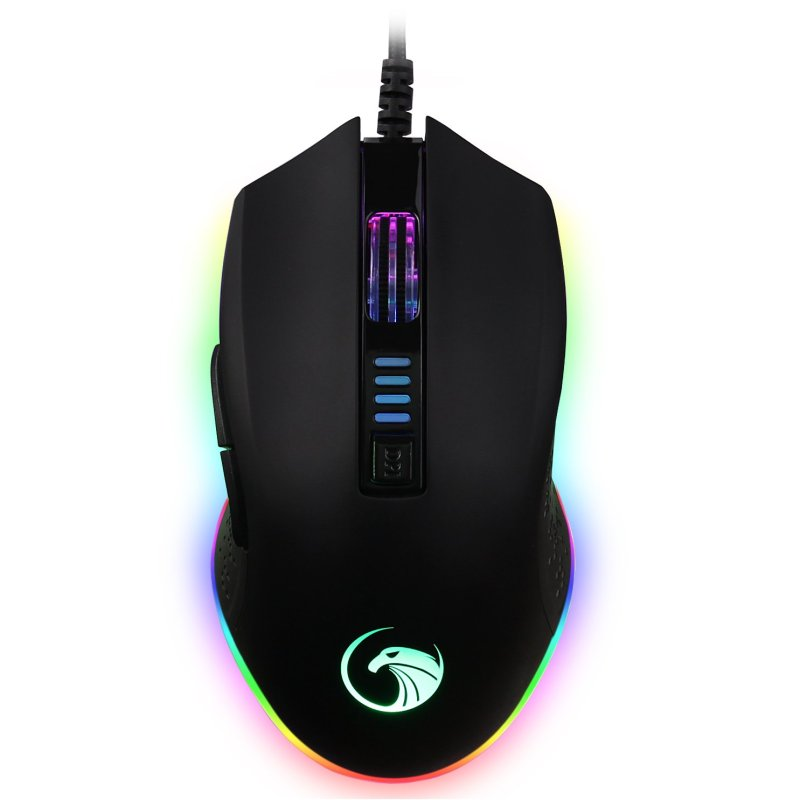 NPET M20 Gaming Mouse
