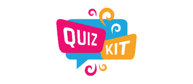 Codices Quiz Kit logo