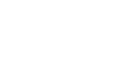 PLAY Expo Blackpool logo