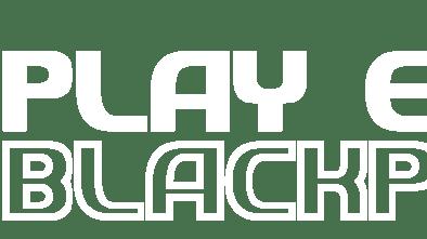 PLAY Expo Blackpool logo
