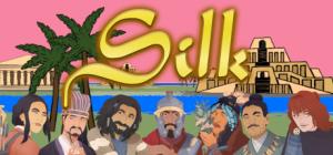Silk Logo