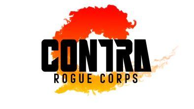 Contra logo