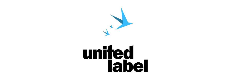 United Label logo