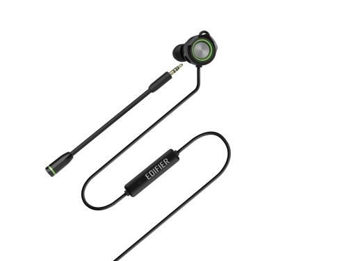 Edifier GM3SE in-ear headphones