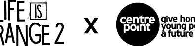 Life is strange x centrepoint