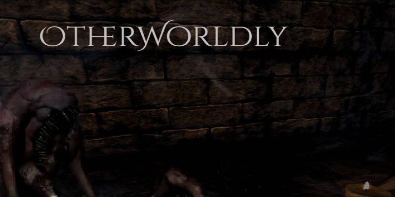 Otherworldly logo