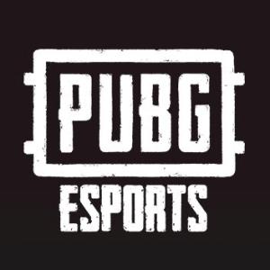 PUBG Esports PGS: Berlin Logo