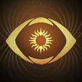 Trials of Osiris Logo