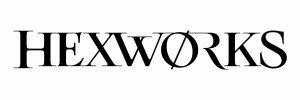 Hexworks Logo