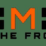 Eximius: Seize the Frontline review