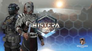 histera