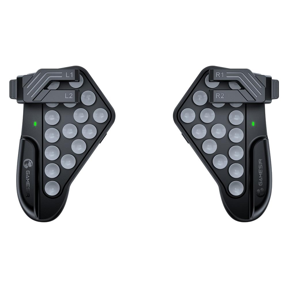 GameSir F7 Claw controllers
