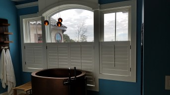 cafe-shutters-over-tub