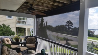 exterior-porch-shade