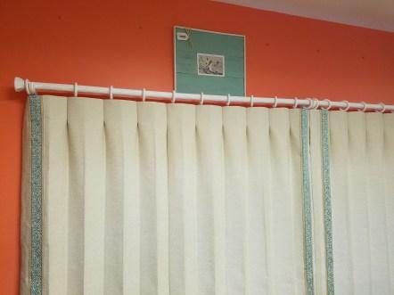 reverse-pleat-drape-with-deco-tape