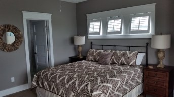 top-hinged-shutters-over-bed