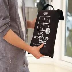 Gro Any Where Bag