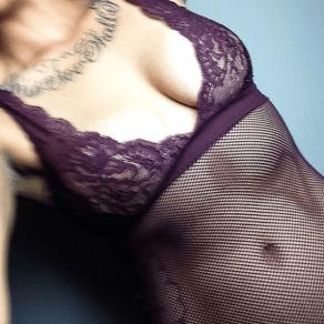 fulltime-lingerie-life-stella-mccartney-fishnet-bodysuit-tattoo