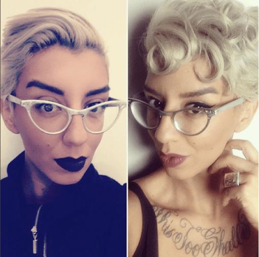 fulltime-lingerie-blonde-hair