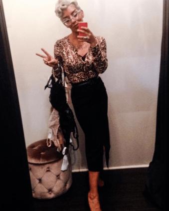 fulltime-lingerie-leopard-bra-fitter-life