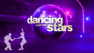 Dancing With the Stars Season 29 Week 1 Spoilers