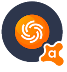 Free Avast Cleanup Activation Code 2021 [Original]