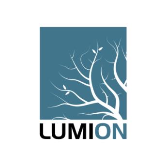 Lumion 11 Pro Crack License + Key Full 2021 Free Download