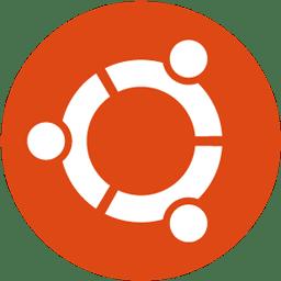 Ubuntu 8.10 (Intrepid Ibex) Full Setup Free Download