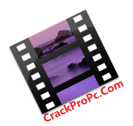 AVS Video Editor Crack v9.5.1 + Serial Key Free Download [2021]