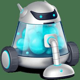 MacCleanse Crack v9.0.7 Mac + License Key Free Download [2021]