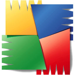 AVG PC TuneUp Crack With Key Download [Latest]
