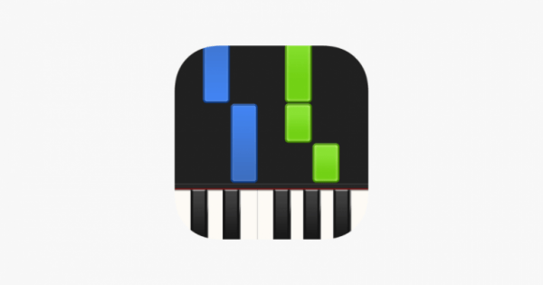 Synthesia Crack v10.7.1 + Serial Key Free Download [2021]