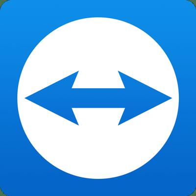 TeamViewer Crack v15.21.6 + Serial Key Download [2021]