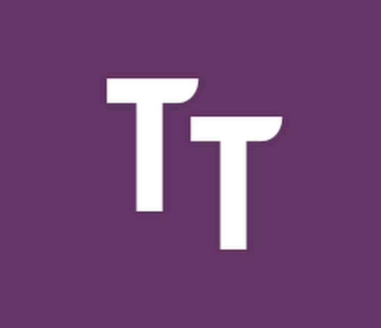 TemplateToaster Crack v8.0.0.20752 + Serial Free Download