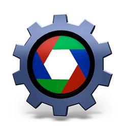 Photo Mechanic 6.1 Crack + License Key [Latest] 2021 Free