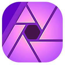 Affinity Photo 1.10.2.1178 Crack + Activation Key 2021 Download