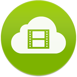 4K Video Downloader 4.7.2 Crack