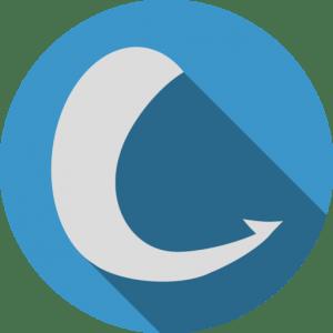 Glary Utilities Pro 5.120.0.145 Crack