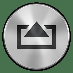 AirServer 5.5.6 Crack