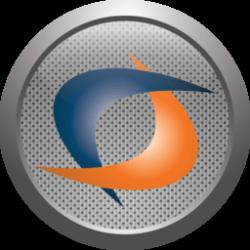 CrossOver Mac 18.5 Crack