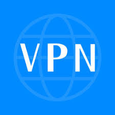 VPN Unlimited 6.0 Crack