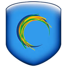 Hotspot Shield VPN Elite 7.20 Crack