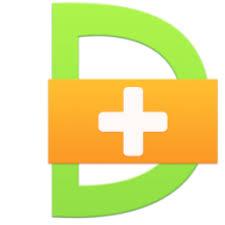 Tenorshare Any Data Recovery Pro 6.4 Crack